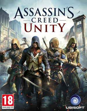 assasin s creed unity.jpg