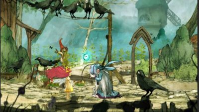CHILD OF LIGHT.JPG